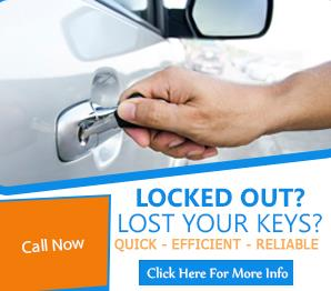 Blog | Locksmith Federal Way, WA